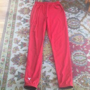 Insport leggings/running and layering leggings